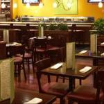 Best Restaurants In Mineola