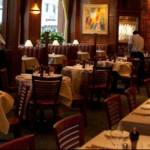 Best Restaurants In Queens