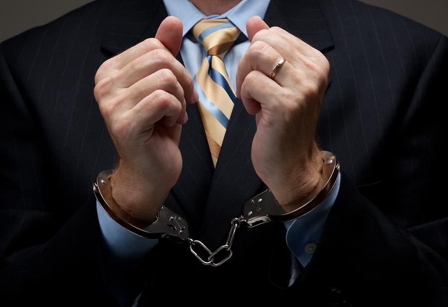 Brooklyn criminal defense attorney