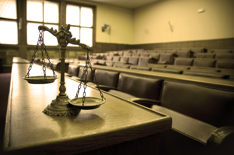 Long Island Drug Manufacturing Defense Attorney