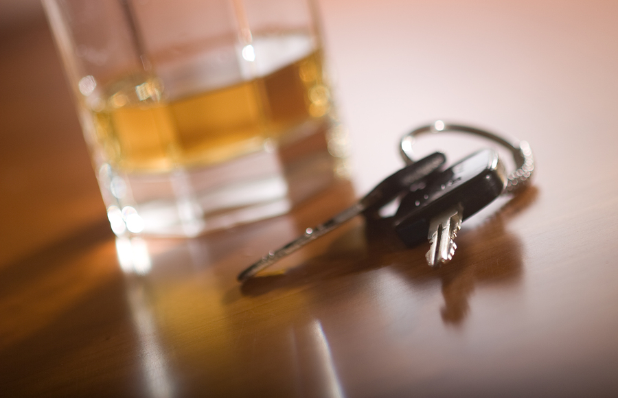 brooklyn dwi defense attorney