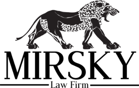 David M. Mirsky Law Office