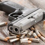 Weapons Crimes And Charges On Long Island