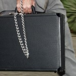 Five Ways To Protect Yourself In A White Collar Criminal Investigation