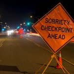 Don't Plead Guilty To DWI