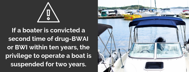 Experienced Long Island DWI Attorneys