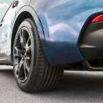 How Can I Fight a Reckless Driving Charge for Racing in New York?