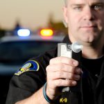 Can I Refuse a Breathalyzer Test in New York?