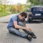 What are the Consequences for a Hit & Run on Long Island?